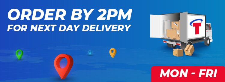 Next-Day-Delivery